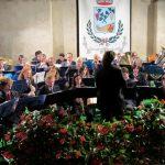 Read more about the article Concerto di san Matteo 2010