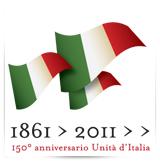 Read more about the article Concerto della Repubblica