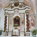 Read more about the article Processione della Madonna di Valverde