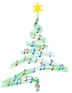 Read more about the article Concerto di Natale 2011