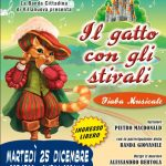 Read more about the article Fiaba di Natale
