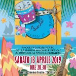 Read more about the article Progetto Musica 2019