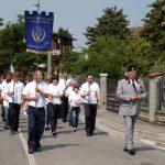 Read more about the article Servizio a San Zeno del 6 giugno 2010