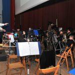 """Read more about the article Fiaba Musicale """"Il gatto con gli stivali"""""""