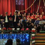 Read more about the article Concerto di Natale 2015 con Giocanto