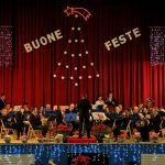 Read more about the article Concerto di Natale