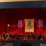 Read more about the article Concerto di Natale 2010