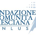 """Progetto """"MUSICA AL CENTRO"""" –  3° Bando Cultura 2020 – Fondazione della Comunità Bresciana Onlus"""