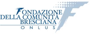 """Read more about the article Progetto """"MUSICA AL CENTRO"""" –  3° Bando Cultura 2020 – Fondazione della Comunità Bresciana Onlus"""