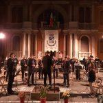 Concerto di San Matteo 2021